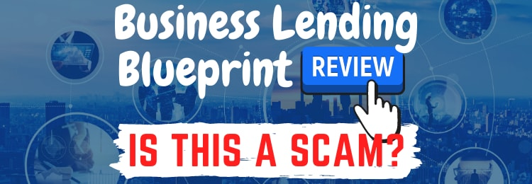 Business Lending Blueprint Review